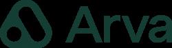 Arva-Logo-Gr›nn-2